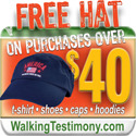 freehatpromo