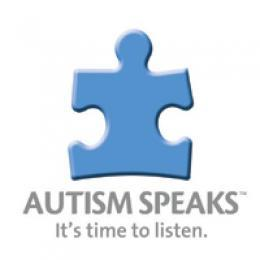 Why I Support Autism Speaks