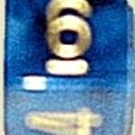 d2-6 (2)